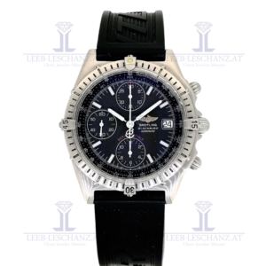 Breitling Chronomat A13050