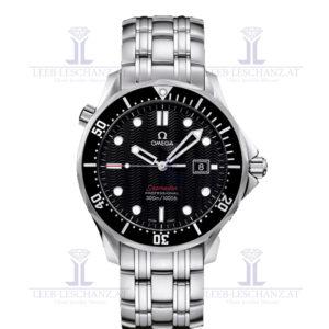 Omega Seamaster 007