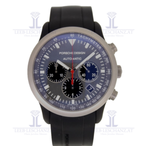 Porsche Design Chrono 661217541190-3