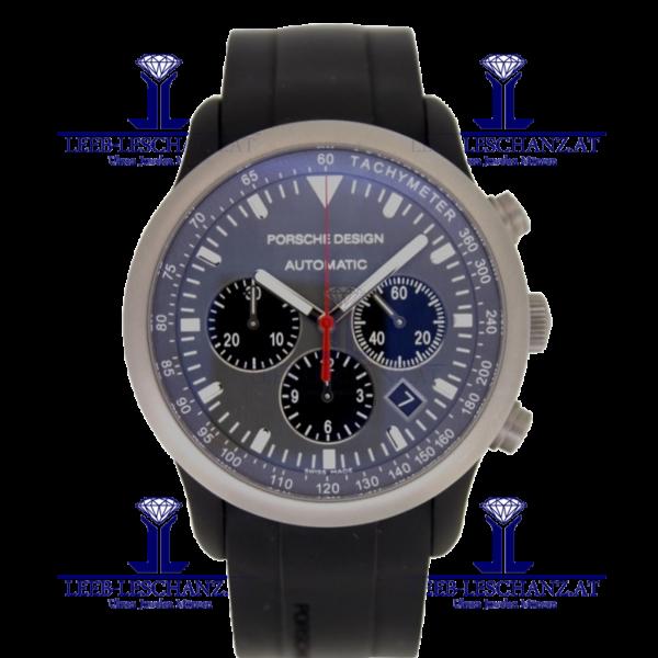 Porsche Design Chrono 661217541190-3