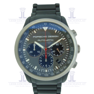 Porsche Design Chrono 661214500243-1