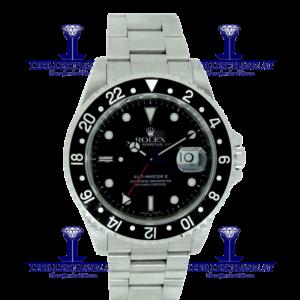 Rolex-GMT-Master2-16710LN
