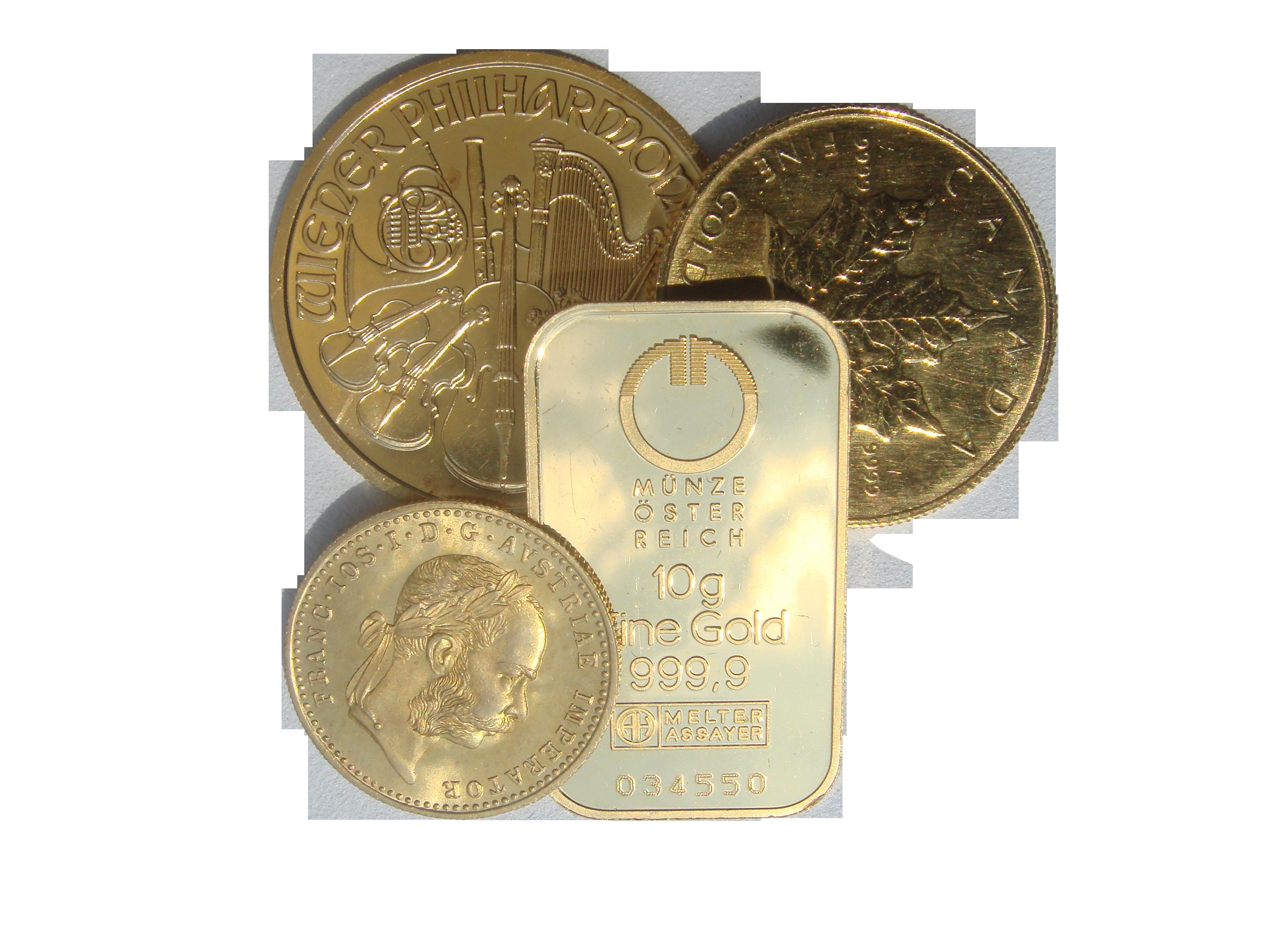 Luxusuhren Münzen Schmuck Diamanten Goldankauf Sv Gutachten