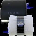 Rado Ceramica Multifunktionsuhr ref. 193.0324.3-5