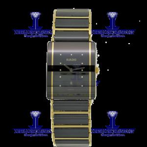 Rado Integral ref. 160.0281.3N-3