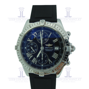 Breitling-Chronomat-Crosswind-A1335512/B510
