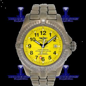 Breitling-Avenger-Seawolf E17370-18