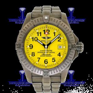 Breitling-Avenger-Seawolf-E17370-18