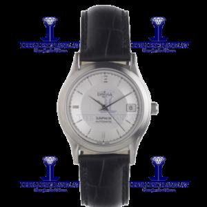 Davosa-Classic-Automatik-161.386.15