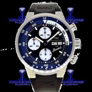 IWC limited Boesch IW378204