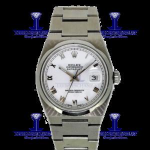 Rolex Oysterquartz 17000 LG770