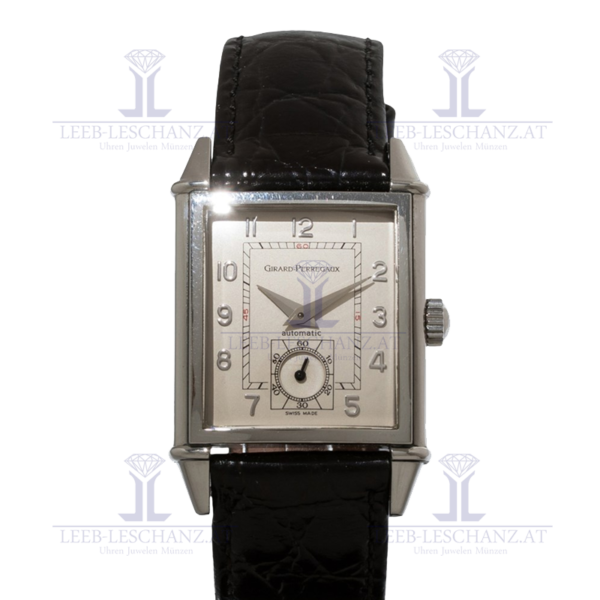 Girard Perregaux Vintage Ref. 2594