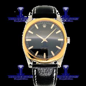 Rolex Cellini Dianos LG336