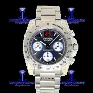 Tudor 20300 Chrono LG434