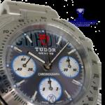 Tudor 20300 Chrono