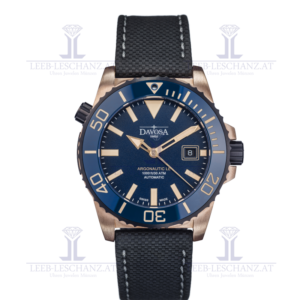 Davosa Argonautic Bronze LE 16158145