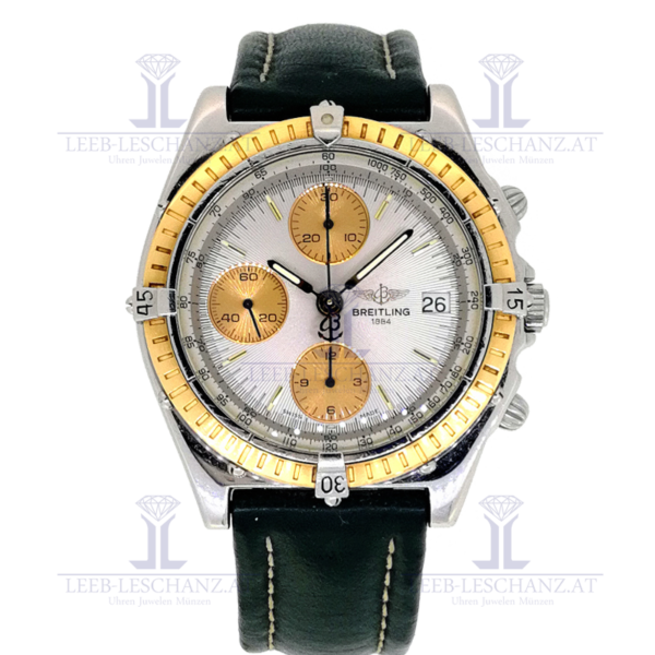 Breitling Chronomat C13047