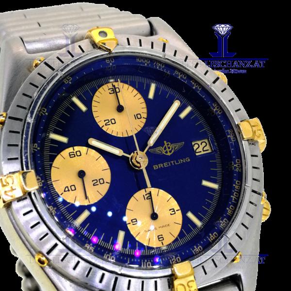Breitling Chronomat 81.950