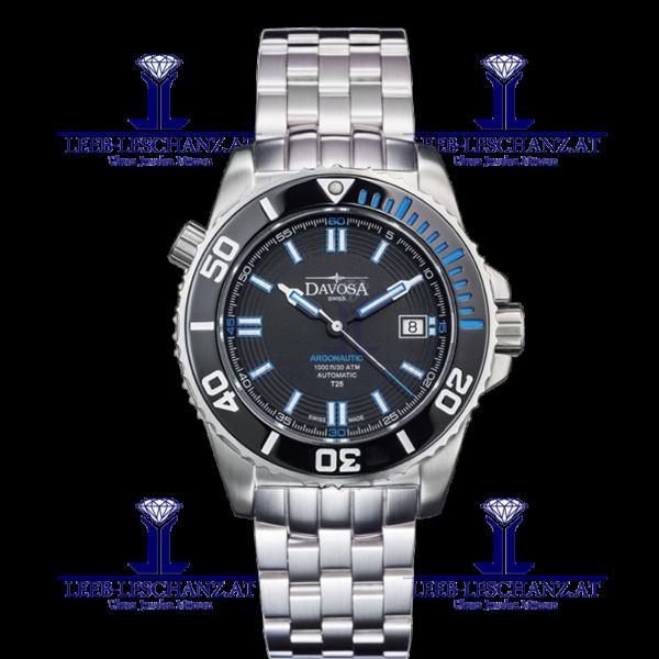 Davosa Argonautic Lumis 161.509.40
