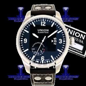 Union Glashütte Balisar D002.624A