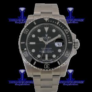 Rolex116610LN