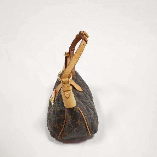 Louis Vuitton ETOILE BAG Handtasche