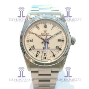 Rolex Oyster 67480