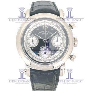 Franck Muller 7000 CC Master Komplikation Chronograph