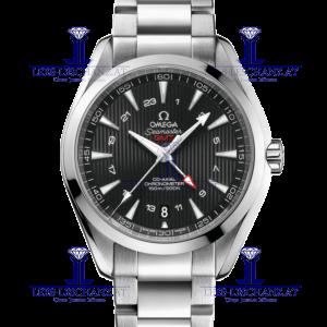 Omega Seamaster Aquaterra 23110432201001