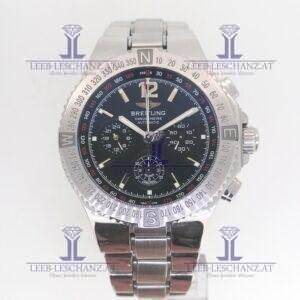 Breitling Herkules A39362-108