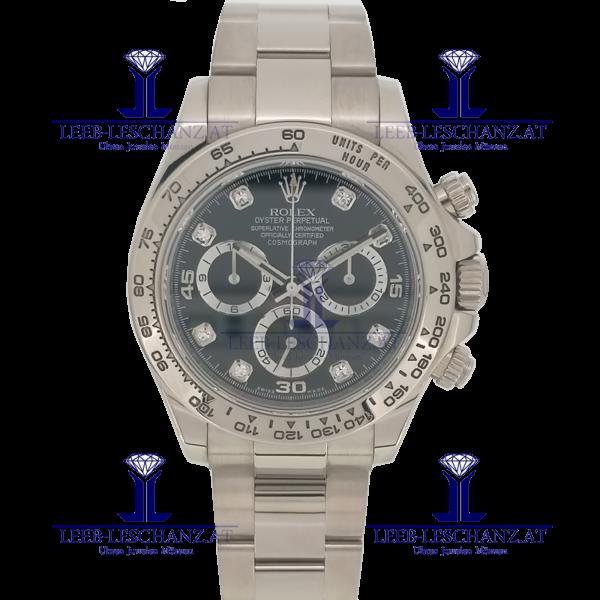 Rolex-Daytona-116509