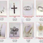 Auktion Versteigerung Uhren Schmuck